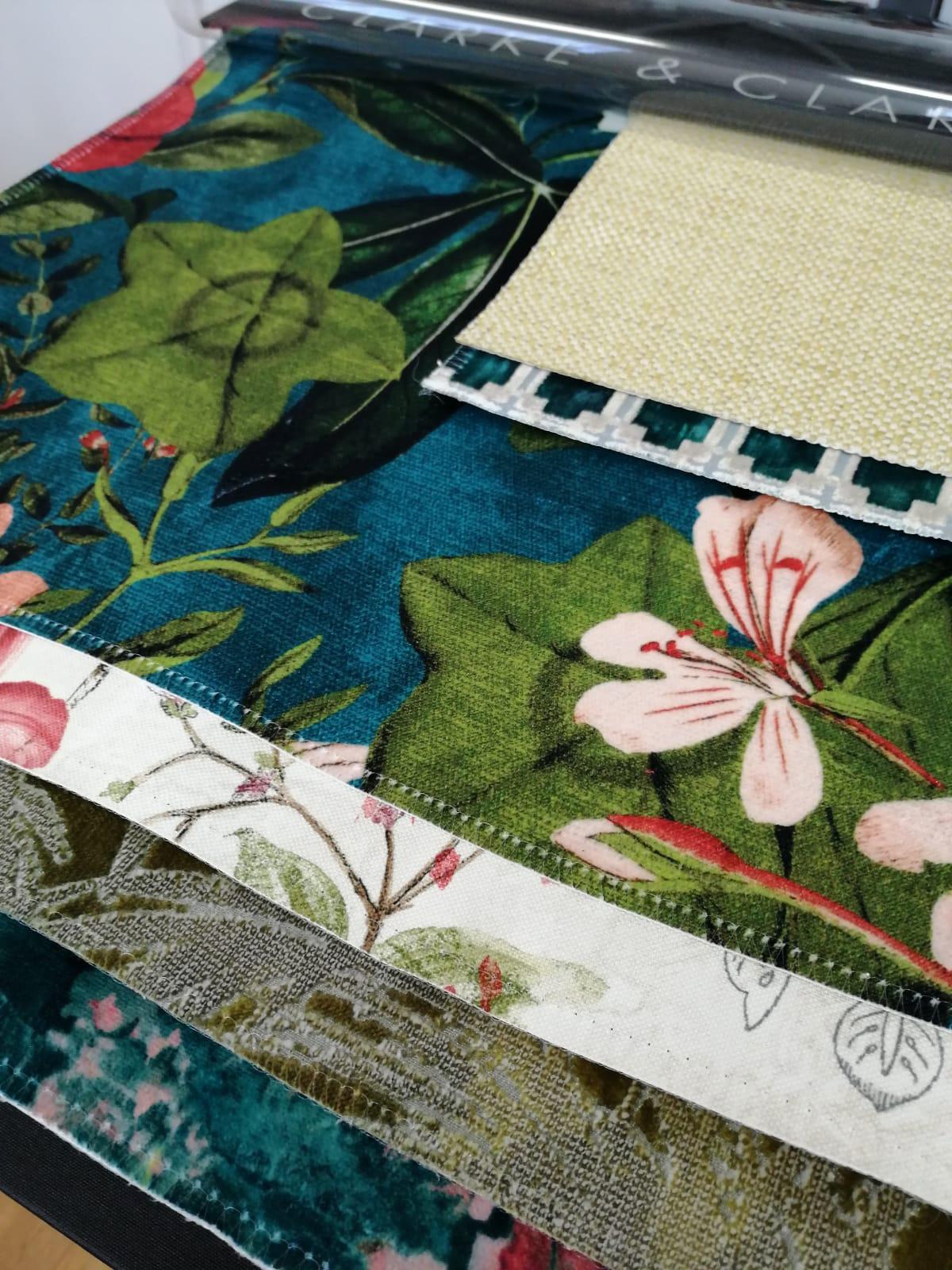 fabrics_march_1