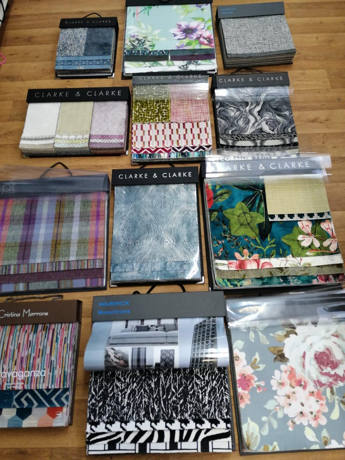 fabrics_march_2