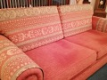 upholstery_march_2