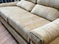 upholstery_march_5