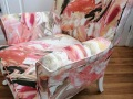 upholstery_march_8